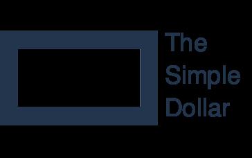 the-simple-dollar